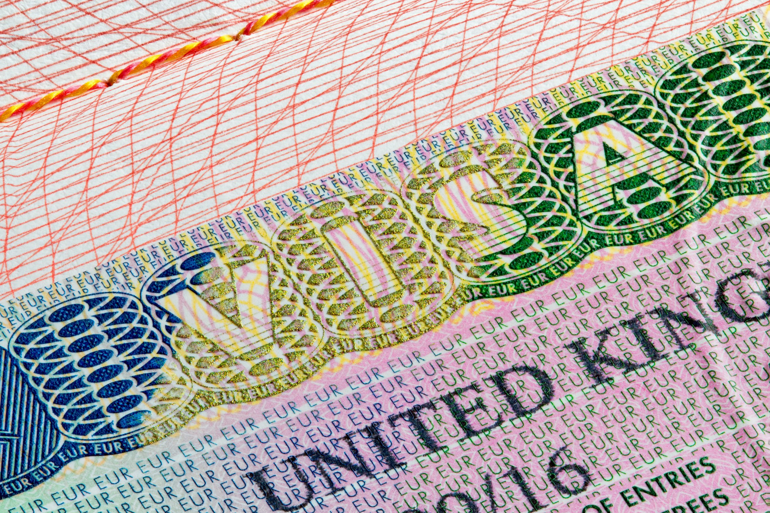 The Tier 1 Visa is Dead – but it's Not All Bad News