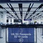 the future of uk immigrations